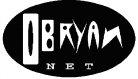O'Bryan Properties Logo